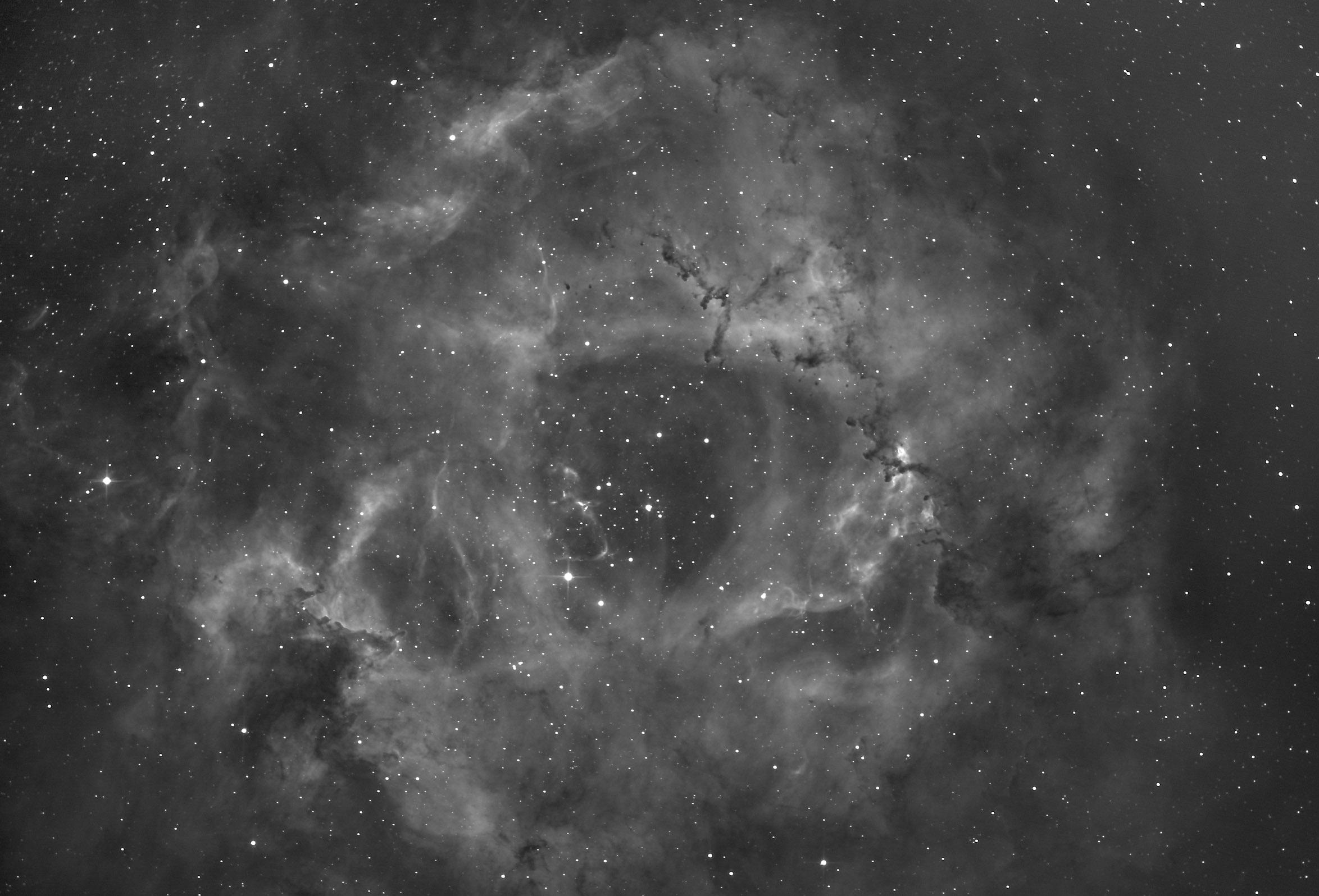 バラ星雲撮り直し_c0061727_2264156.jpg