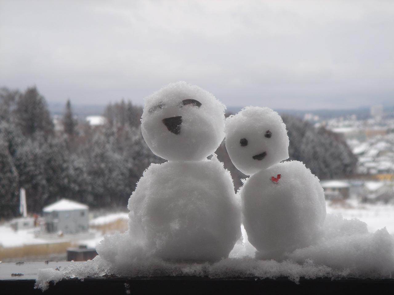 SWEET SNOW_b0115529_17162630.jpg