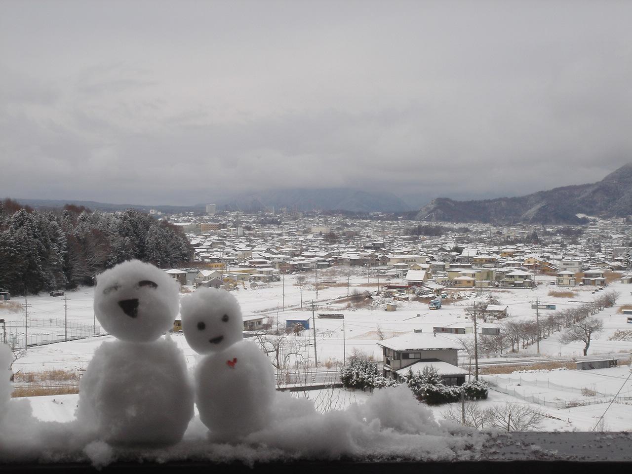 SWEET SNOW_b0115529_17173951.jpg