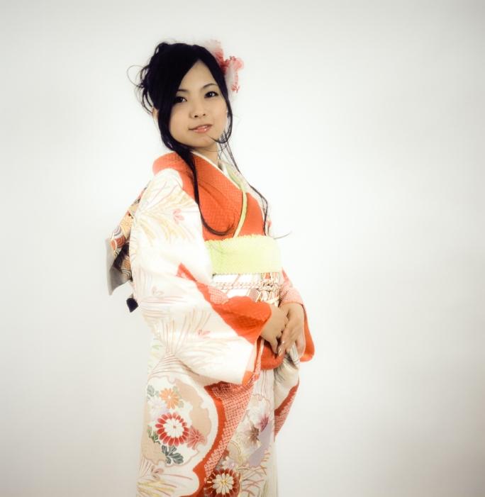 綾部しのさん_b0127062_21264249.jpg