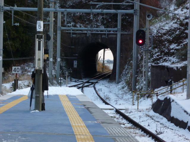雪の松島_c0100865_2313453.jpg