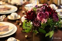 Leçon Saint -Valentin 2011 終了しました♪_c0138180_1831971.jpg