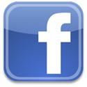 Facebook !!_d0158980_1484147.jpg