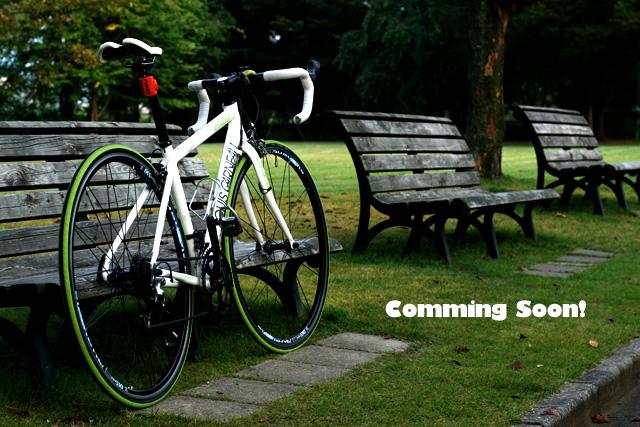 Comming Soon!_c0193982_1403686.jpg