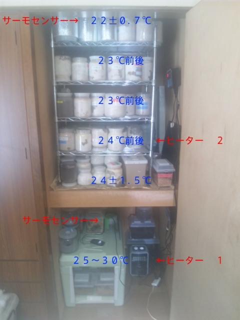 f0183484_2314230.jpg