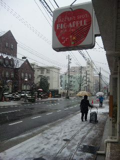 雪の神戸_f0042307_16142568.jpg