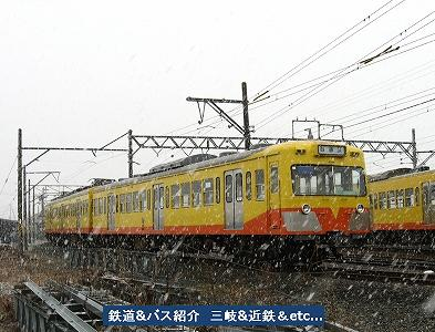 VOL,1546 『2/14 降雪-三岐鉄道保々車両区』_e0040714_21532621.jpg