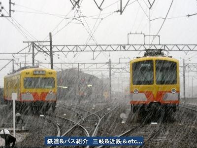 VOL,1546 『2/14 降雪-三岐鉄道保々車両区』_e0040714_21534828.jpg