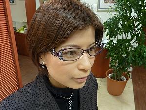 c0220115_21292535.jpg