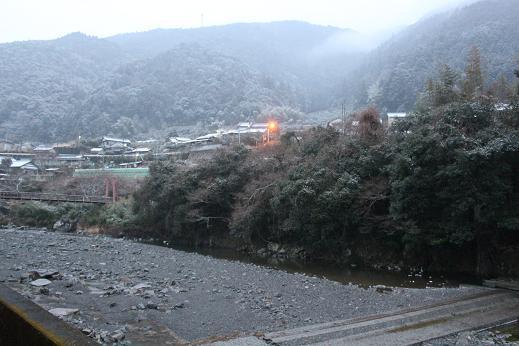 雪が!!_e0101917_70170.jpg