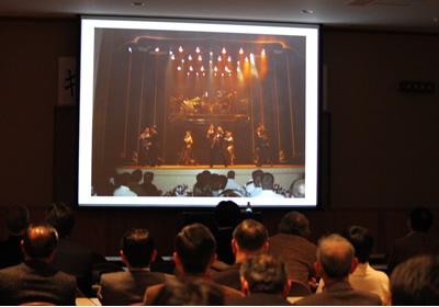 ギアリンクス南米ツアー同窓会_d0063218_14175732.jpg