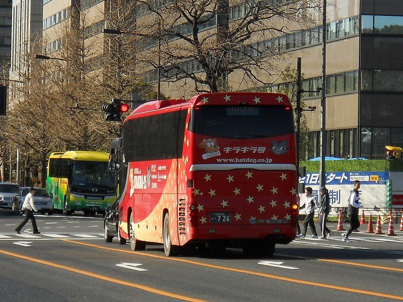 ツアー高速バスの経路_e0004218_21231144.jpg