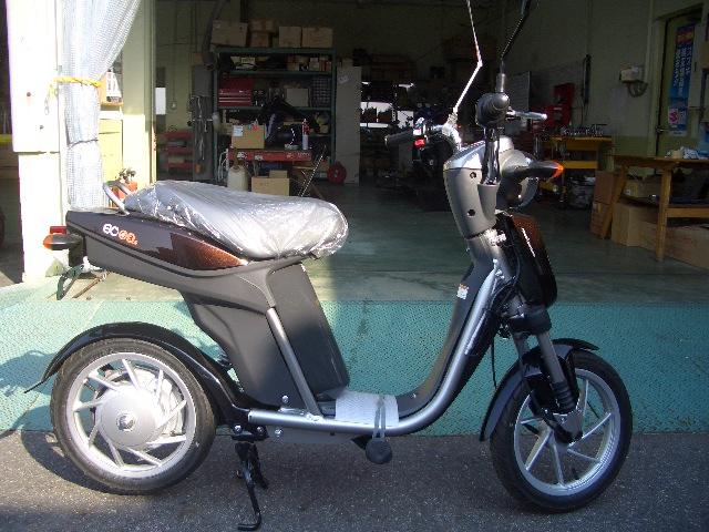 Ninja1000 試乗車アリマス。_a0169121_13552487.jpg
