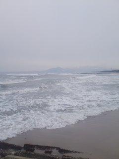 島根&鳥取。_e0100021_10123932.jpg