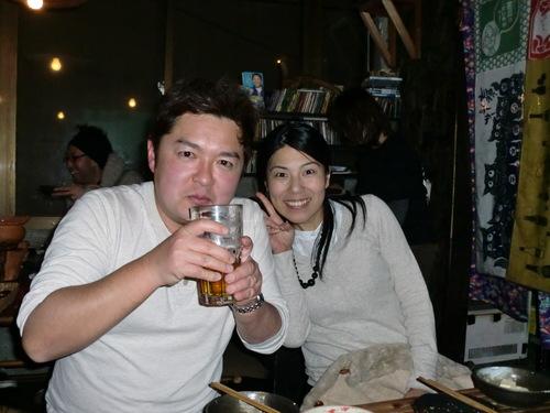 倉ちゃん壮行会_d0125228_10461831.jpg