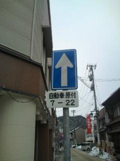 f0071731_1318851.jpg