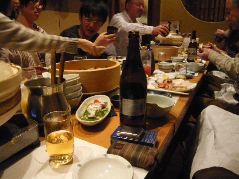 ドーム最終日_e0130334_147334.jpg