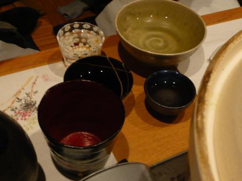 ドーム最終日_e0130334_1493587.jpg