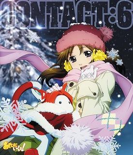 あそびにいくヨ! BD&DVDリリース_e0025035_17532880.jpg