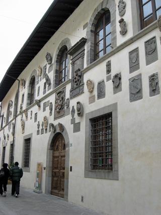 温泉の町、Bagno di Romagna _f0234936_7222136.jpg