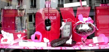 St.Valentine\'s Day_f0214437_4372345.jpg