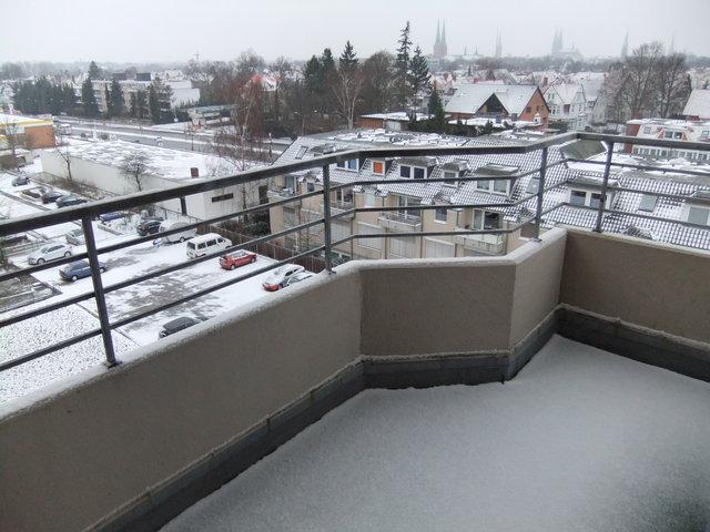 雪の日と日曜日の散歩道_f0210340_3554172.jpg