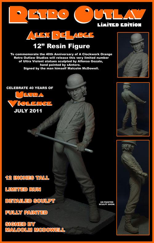 7月発売のRetro Outlawの新作、入荷確実。_a0077842_2281310.jpg