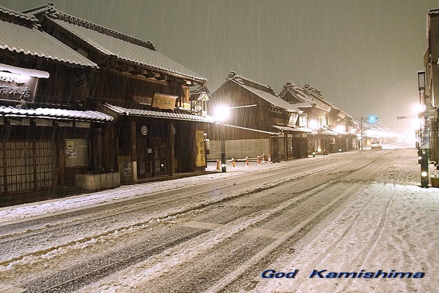 雪が_f0079943_23114375.jpg