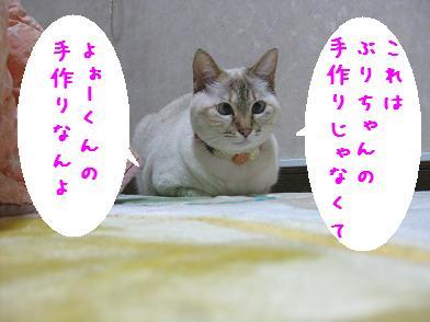 b0151748_12462510.jpg