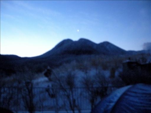三俣山リベンジ_b0161750_2222977.jpg