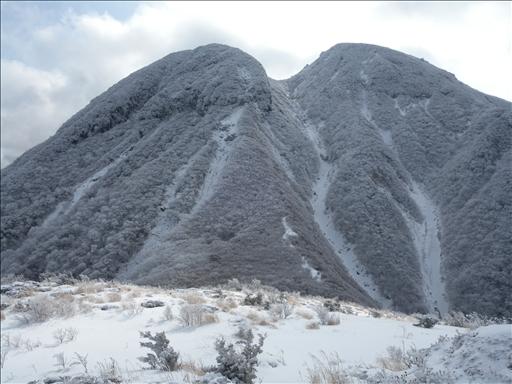 三俣山リベンジ_b0161750_2241424.jpg