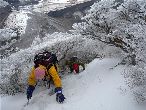 三俣山リベンジ_b0161750_225454.jpg