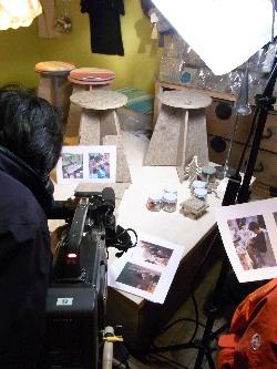 11日 新宿区のBIZチャンネルの取材を受けました!_b0076951_0405761.jpg