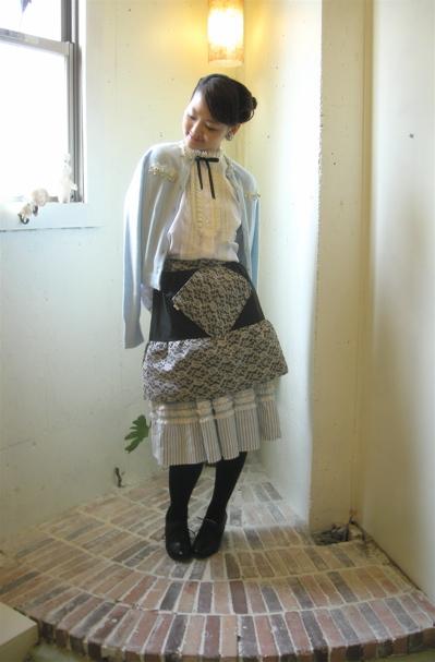Cooking girl ♡_e0148852_13373047.jpg