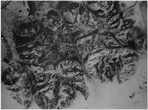 Pak-Jap Archaeological mission 2004-07 Peshawar (2)_a0186568_3263525.jpg