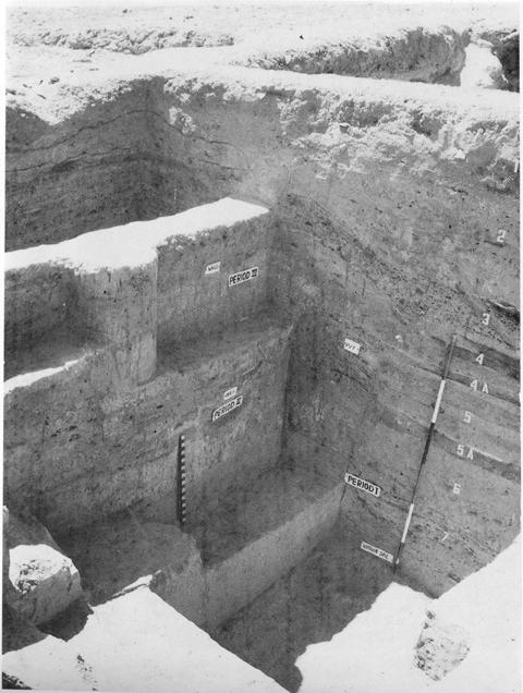 Pak-Jap Archaeological mission 2004-07 Peshawar (2)_a0186568_3511994.jpg