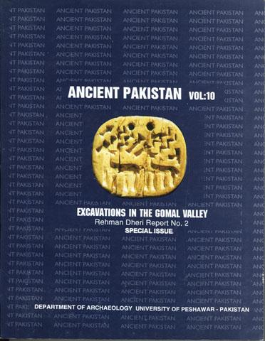 Pak-Jap Archaeological mission 2004-07 Peshawar (2)_a0186568_412341.jpg