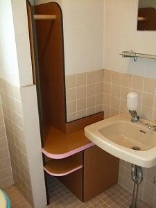 トイレのお客様_e0189870_12172022.jpg