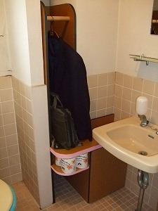 トイレのお客様_e0189870_12212667.jpg