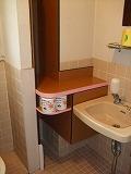トイレのお客様_e0189870_17324019.jpg