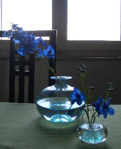 青い誘惑_a0169172_22592967.jpg