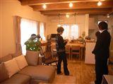 京都・滋賀の注文住宅_d0155273_14444838.jpg