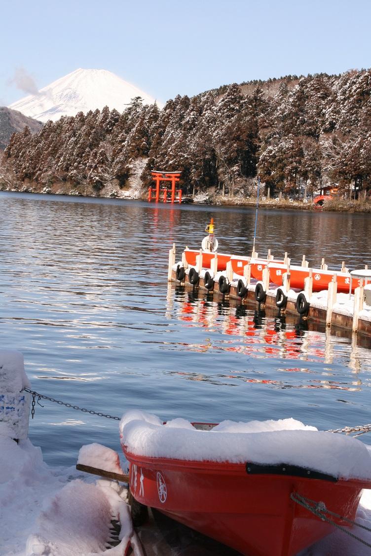 雪の箱根_b0027781_136167.jpg