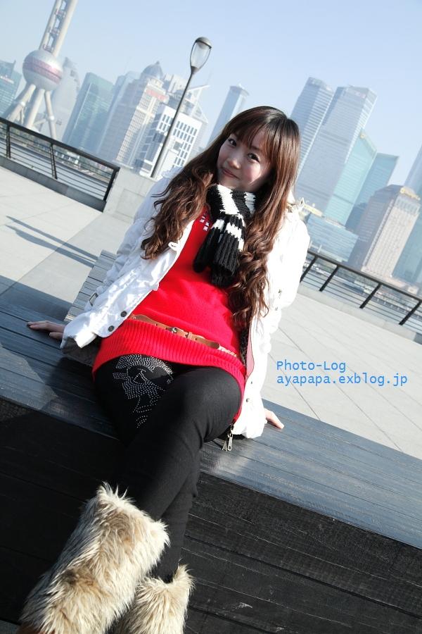 b0136781_0333254.jpg