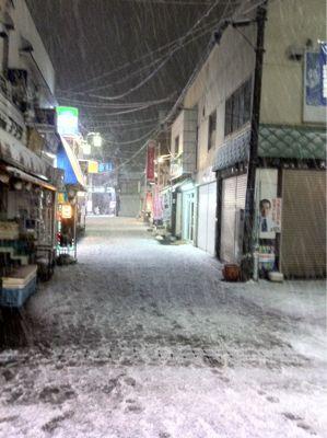 ゆき雪スノーSnow_d0155385_2353193.jpg