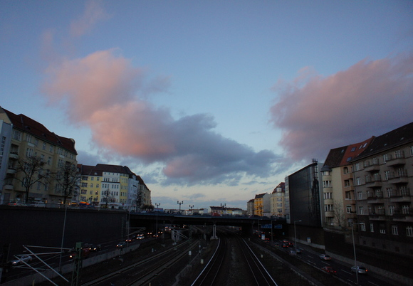 S-Bahnhof Witzleben_c0180686_4521826.jpg