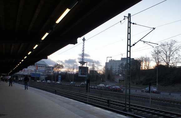 S-Bahnhof Witzleben_c0180686_4524397.jpg
