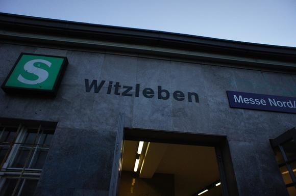 S-Bahnhof Witzleben_c0180686_4532124.jpg