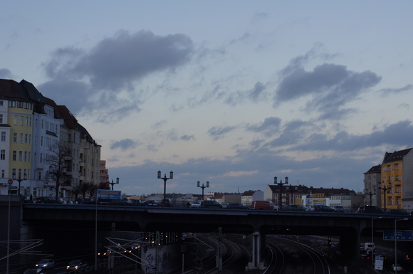 S-Bahnhof Witzleben_c0180686_4534995.jpg