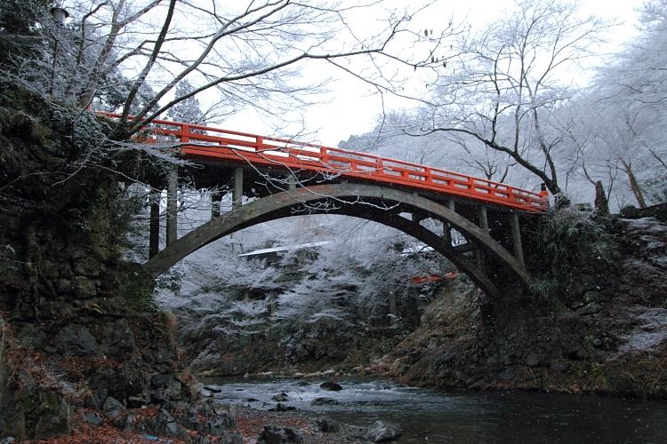 雪の西明寺_e0051888_433435.jpg